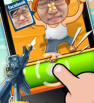 Toughest Game Ever 2 Ekran Görüntüleri - 4