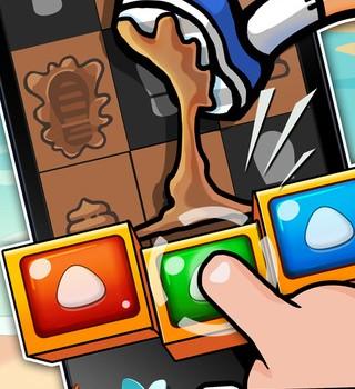 Toughest Game Ever 2 Ekran Görüntüleri - 3