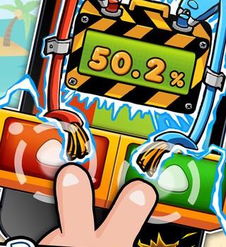 Toughest Game Ever 2 Ekran Görüntüleri - 1