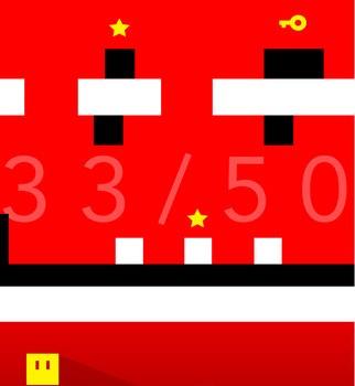 Trapdoors Ekran Görüntüleri - 3