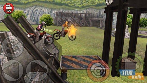 Trial Xtreme 3 Ekran Görüntüleri - 1