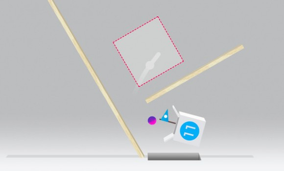Trick Shot Ekran Görüntüleri - 1