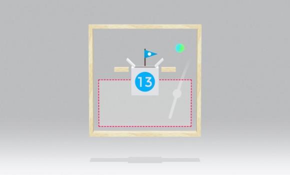 Trick Shot Ekran Görüntüleri - 3