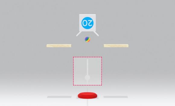 Trick Shot Ekran Görüntüleri - 5