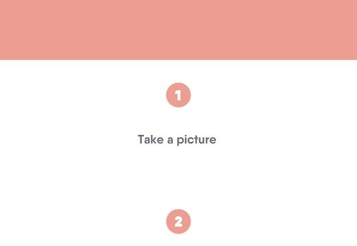 Trickpics Ekran Görüntüleri - 3
