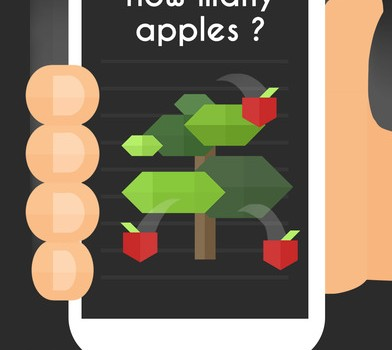 Tricky Test 2 Ekran Görüntüleri - 3