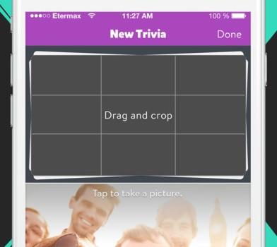 Trivia Crack X Ekran Görüntüleri - 4