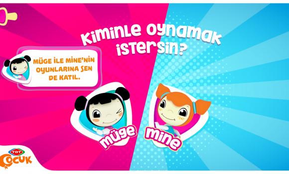 TRT Canım Kardeşim Ekran Görüntüleri - 4