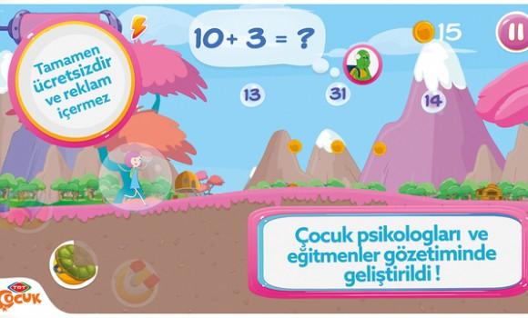 TRT İbi Ekran Görüntüleri - 4