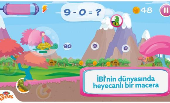 TRT İbi Ekran Görüntüleri - 3