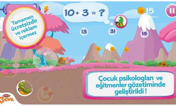TRT İbi Ekran Görüntüleri - 1