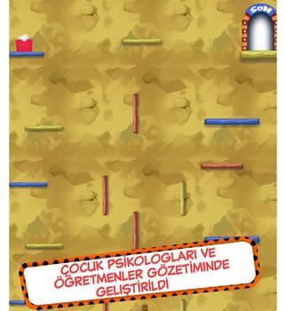 TRT Mutlu Oyuncak Dükkanı Ekran Görüntüleri - 2