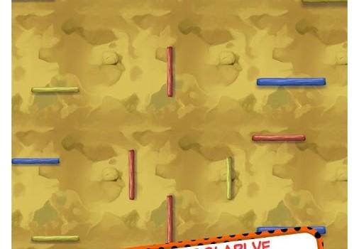 TRT Mutlu Oyuncak Dükkanı Ekran Görüntüleri - 3