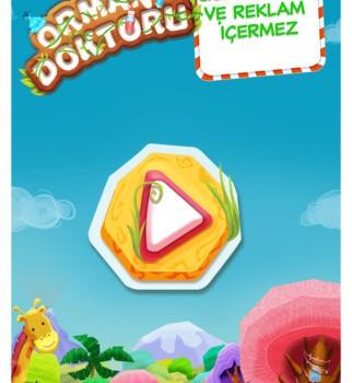 TRT Orman Doktoru Ekran Görüntüleri - 5