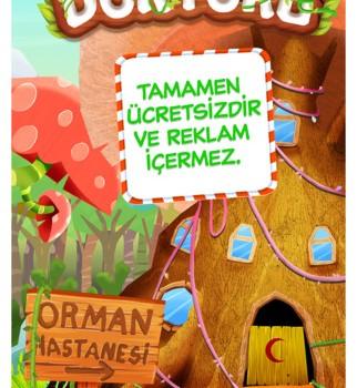 TRT Orman Doktoru Ekran Görüntüleri - 4