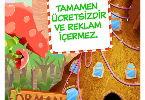 TRT Orman Doktoru Ekran Görüntüleri - 3