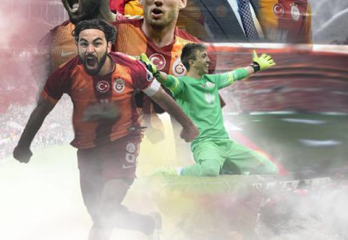 TRT Spor DD Ekran Görüntüleri - 1