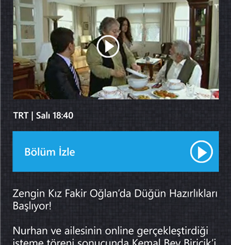 TRT Ekran Görüntüleri - 4