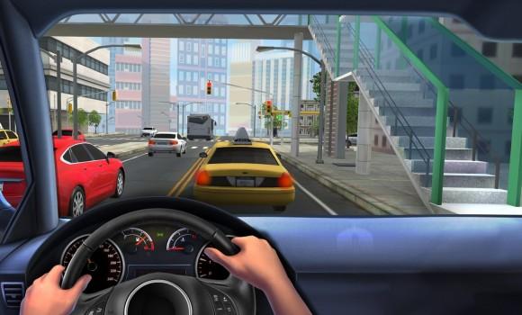 Truck Simulator Cargo Ekran Görüntüleri - 3