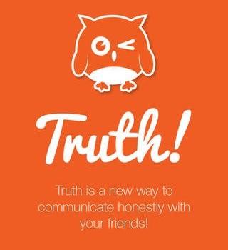 Truth Ekran Görüntüleri - 3