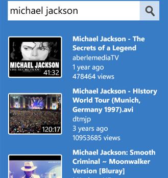 Tube Download Ekran Görüntüleri - 3
