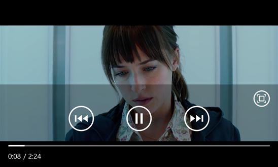 Tube HD Download Ekran Görüntüleri - 1