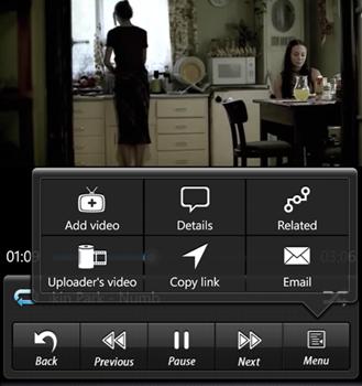 TubeBox Ekran Görüntüleri - 2