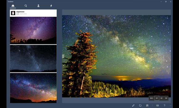 Tumblast Ekran Görüntüleri - 3