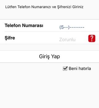 Türk Telekom Bulut Ekran Görüntüleri - 5