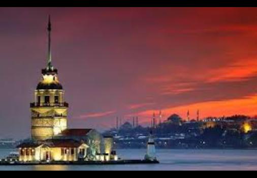 Türk Telekom Bulut Ekran Görüntüleri - 4