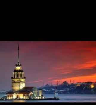 Türk Telekom Bulut Ekran Görüntüleri - 3