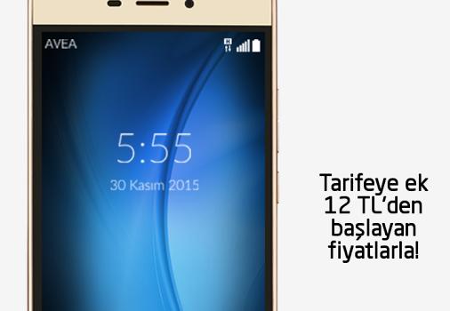 Türk Telekom Cihaz Danışmanı Ekran Görüntüleri - 5