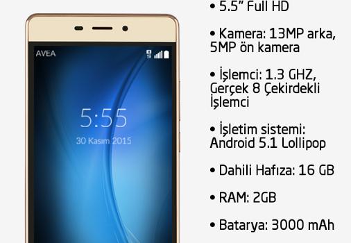 Türk Telekom Cihaz Danışmanı Ekran Görüntüleri - 4