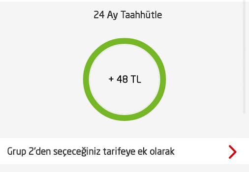 Türk Telekom Cihaz Danışmanı Ekran Görüntüleri - 2