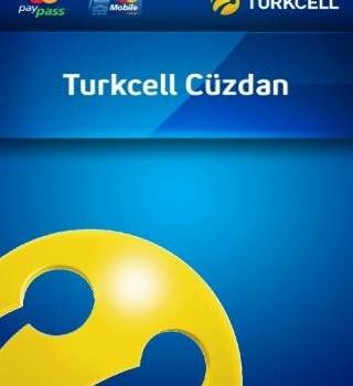 Turkcell Cüzdan Ekran Görüntüleri - 5
