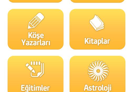 Turkcell Hayal Ortağım Ekran Görüntüleri - 4