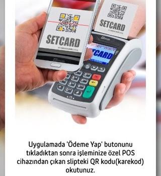 Turkcell Hesap Öde Ekran Görüntüleri - 3