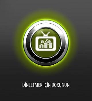 Turkcell İzle Kazan Ekran Görüntüleri - 3