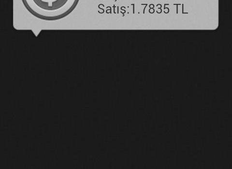 Turkcell Mobil Asistan Ekran Görüntüleri - 4