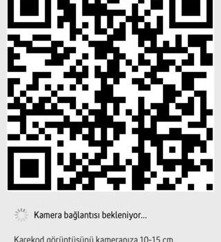 Turkcell Online Kamera Ekran Görüntüleri - 2