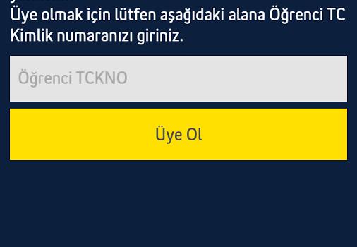 Turkcell Resmi İşlerim Ekran Görüntüleri - 2