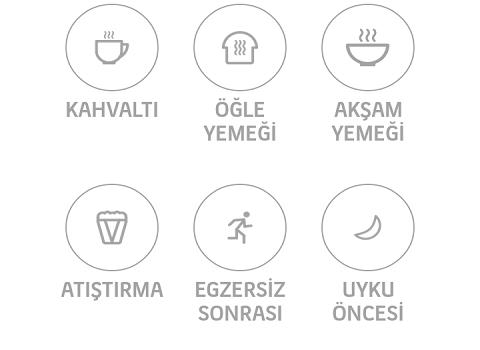 Turkcell SağlıkMetre Ekran Görüntüleri - 2
