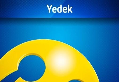 Turkcell Telefon Yedekleme Ekran Görüntüleri - 3