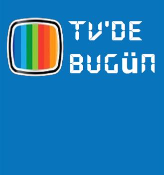 TV'de Bugün Ekran Görüntüleri - 3