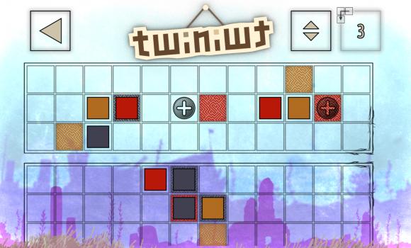 Twiniwt Ekran Görüntüleri - 3