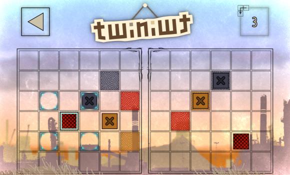 Twiniwt Ekran Görüntüleri - 2
