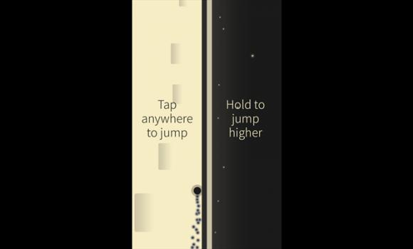 Twins Minigame Ekran Görüntüleri - 4