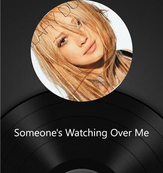 Twitch Music Ekran Görüntüleri - 2