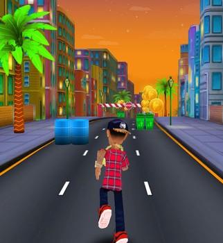 Tyga - Kingin' World Tour Ekran Görüntüleri - 2
