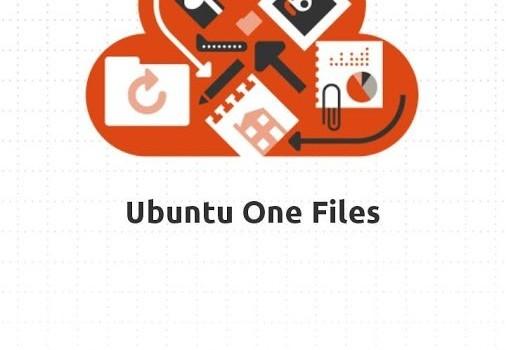 Ubuntu One Files Ekran Görüntüleri - 5